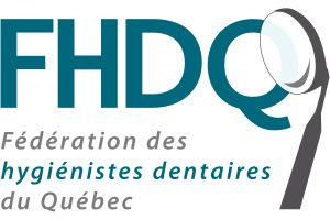 logo_FHDQ